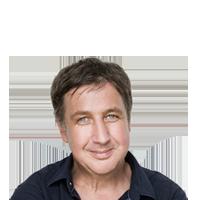 Tomáš Feřtek