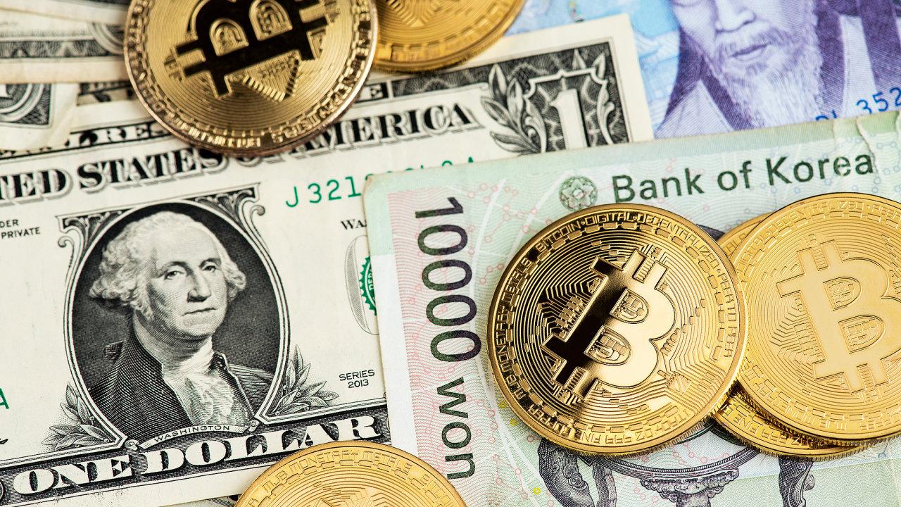 Čína v rámci svého boje proti finančním rizikům a spekulantům zasáhne proti těžbě bitcoinů a obchodování s nimi.