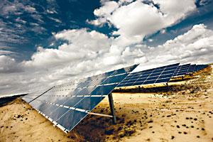Obnovitelné Německo