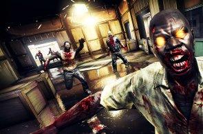 Herní Tip: Dead Trigger 2 přináší nejzábavnější zabíjení zombií na mobilech a tabletech