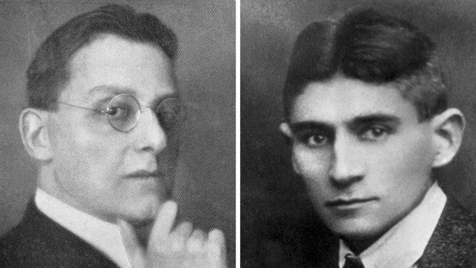 Rukopisy Franze Kafky z pozůstalosti Maxe Broda musí být předány Národní knihovně v Jeruzalémě.