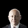 Daniel Beneš