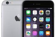 �ed� iPhone 6 Plus