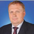 Josef Jeleček