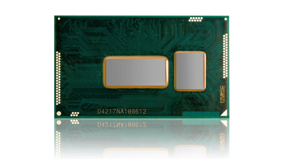 Intel 5 generace Core vPro