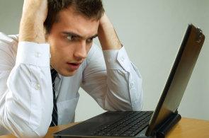 Lidé trpí úzkostí, protože moc sedí. Odhalila to nová studie