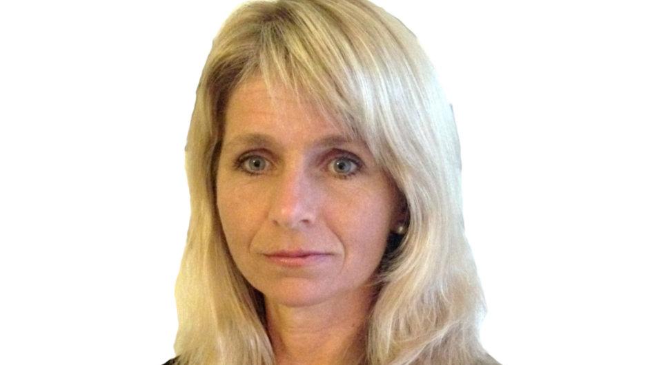 Lenka Lopatová, partnerka auditorské a daňově poradenské společnosti Moore Stephens