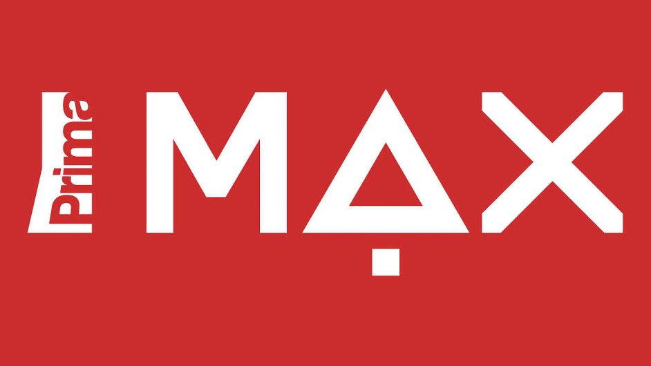 03_ud_1_Prima_MAX_a_Comedy_Central-1.jpg