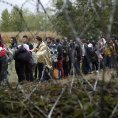 Orb�nova kampa� funguje. Podporuje xenofobn� a protiuprchlick� n�lady.