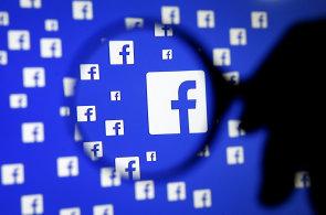 Facebooku unikla pravidla cenzury. Násilí na zvířatech a dětech je v pořádku, výhrůžky Trumpovi ne