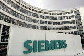 Berlínská továrna společnosti Siemens využívá stále více 3D tisk