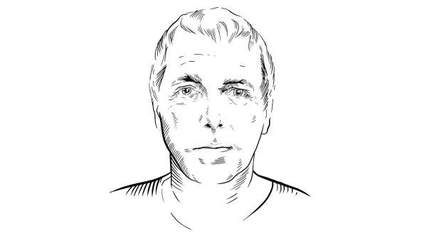 Josef Pravec