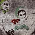 Berlín otevře výstavu děl Sigmara Polkeho, který prolamoval specificky německá tabu