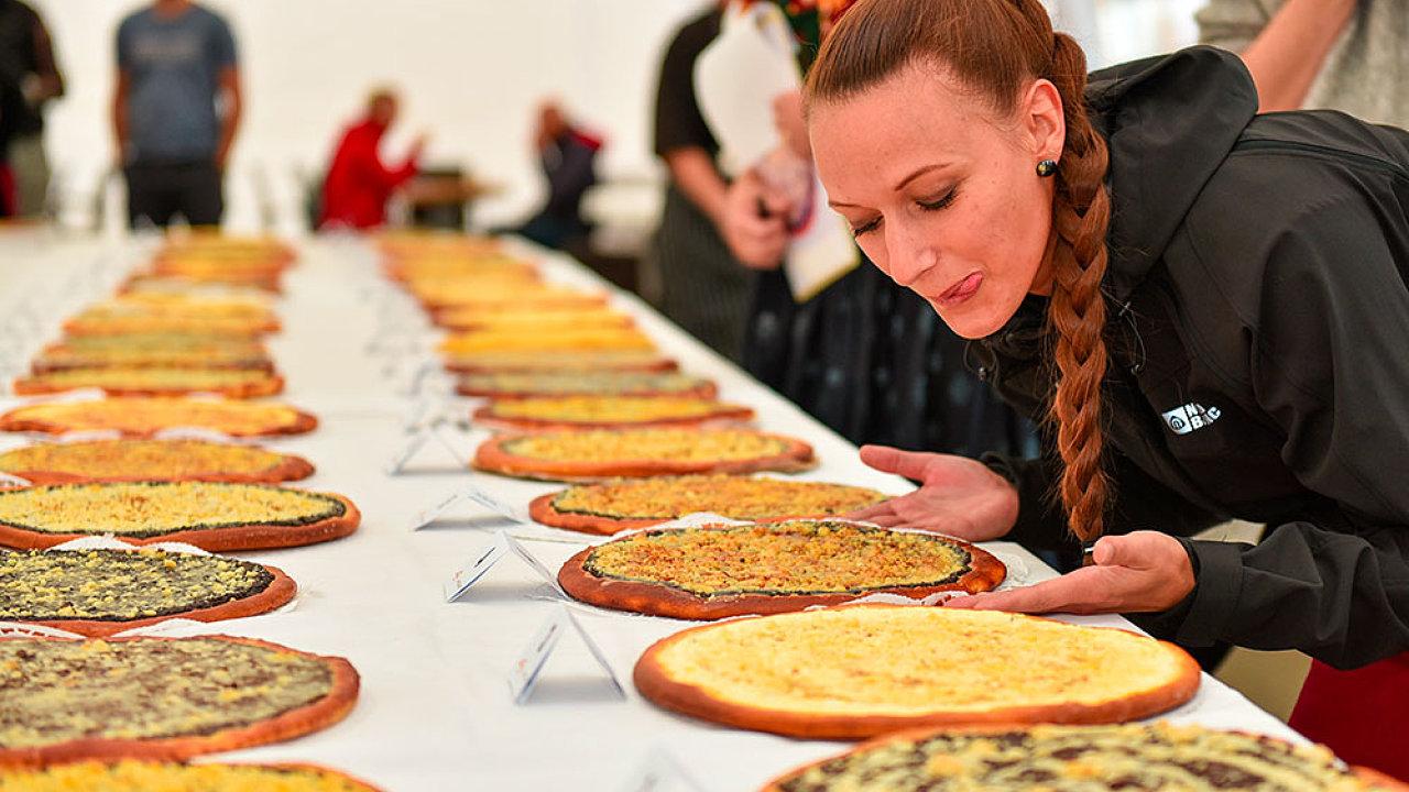 V říjnu proběhne tradiční gastrofestival v beskydských Velkých Karlovicích.