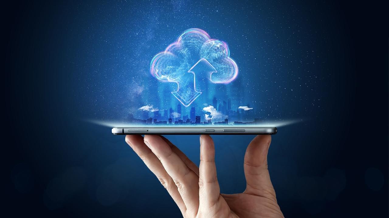 Model SRM od Ericssonu zajišťuje ochranu soukromí ve všech fázích vývoje produktu, ilustrace