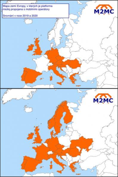 evropa 2019 2020 legenda