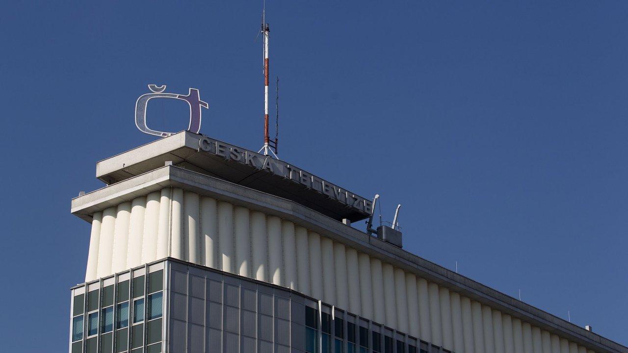 Radní podmiňují schválení rozpočtu po zhotovení dlouhodobého výhledu zobavy, že po roce 2021 se může hospodaření České televize propadnout do ztráty vřádech kolem 700 milionů korun ročně.
