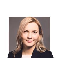 Kristýna Brunová