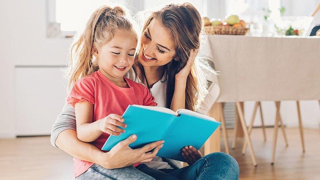 Expert: Děti jsou digitální domorodci, ve škole se zapomíná na vývojovou psychologii.