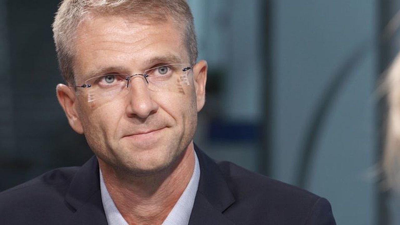 HPV test na rakovinu zdarma: Zachrání to život stovkám žen, jsem nadšený, říká onkolog Jiří Sláma.