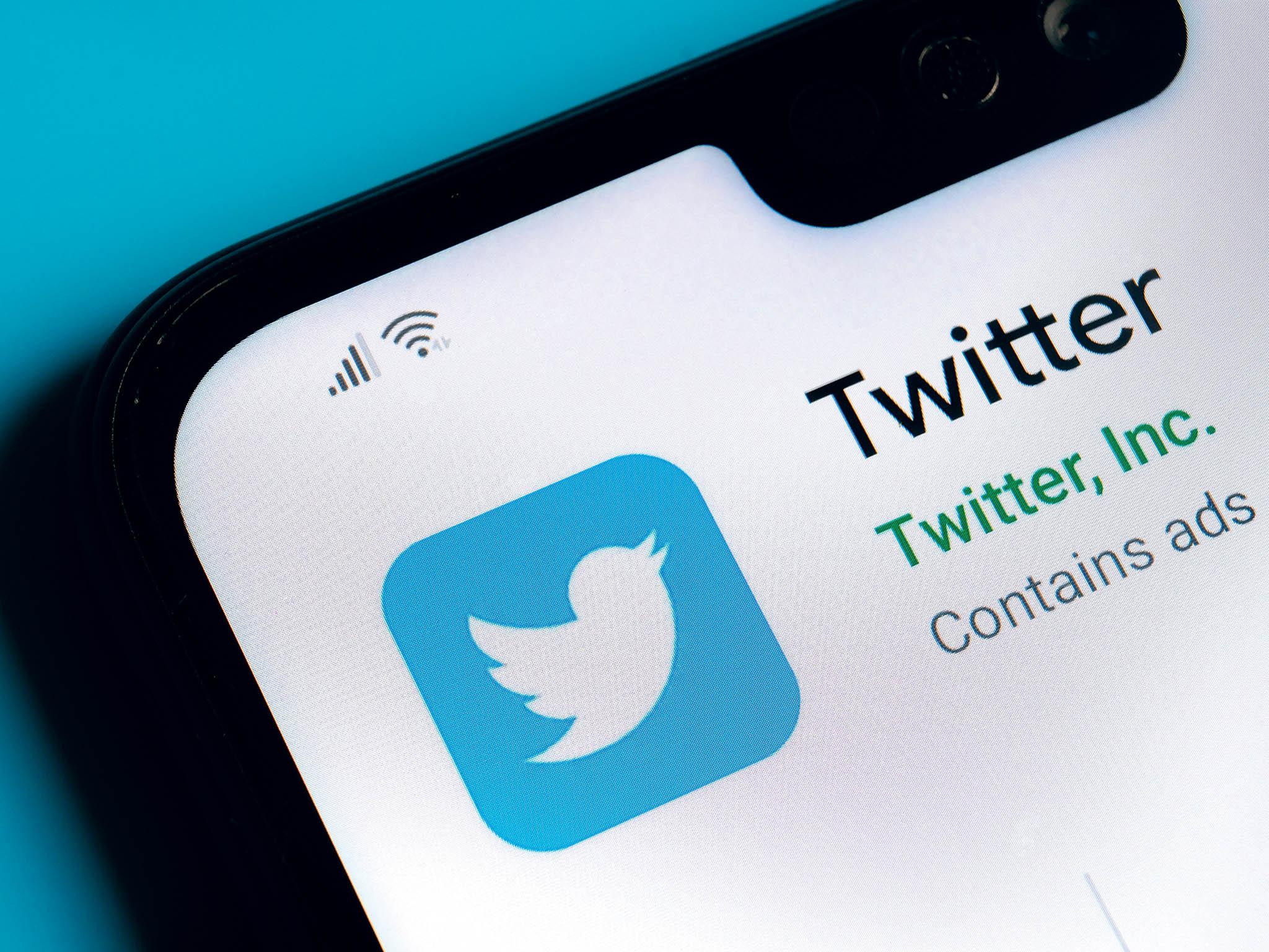 Akcie Twitteru letos posilují, vydrží to ipovýsledcích?