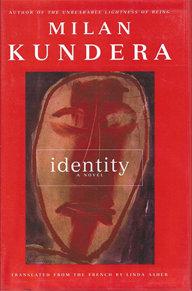 176 Vikend 11 Identity