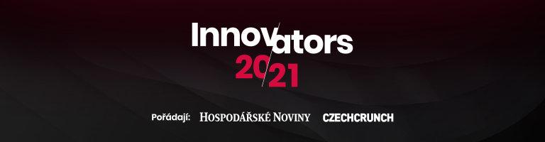 Innovators 20/21