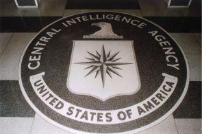 Bezpečnostní svodka: Únik informací o hackerech v CIA není tak zlý, jako ohrožené e-podpisy