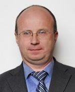 Jindřich Pokora, ředitel odboru kontroly, laboratoří a certifikace ze Státní zemědělské a potravinářské inspekce