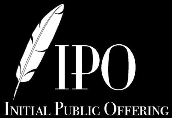 IPO ilu