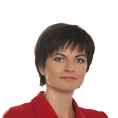 Olga Humlová