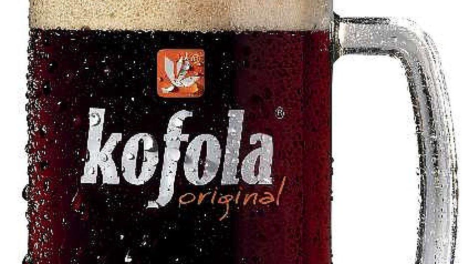 01-15_kofola-1.jpg
