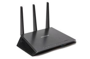 Našli jsme nejlepší router: V testu 14 modelů zářily Netgear Nighthawk a Asus RT-AC68U