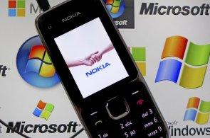 Microsoft chystá propouštění.