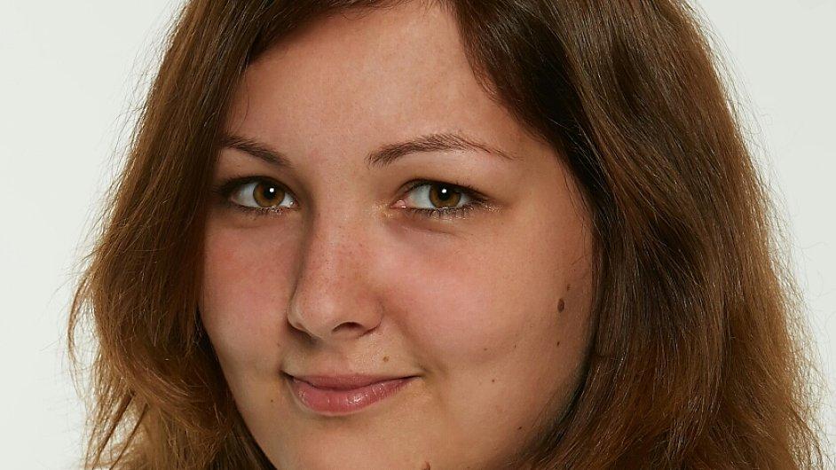 Marie Fianová