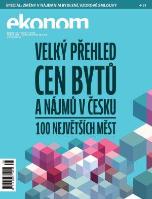 obalka Ekonom 2014 38