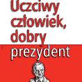 21 profil duda