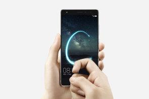 Xiaomi ztrácí lesk, v Číně přišlo o post jedničky. Předstihl ho Huawei