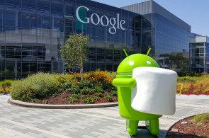 Bezpečnostní svodka: Rusko je podezřelé z dalšího kybernetického útoku a Android má znovu velký problém