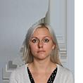 Lucie Stuchl�kov�