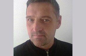 Petr Konopásek, key account manažer pro Prahu a střední Čechy pojišťovny VZP