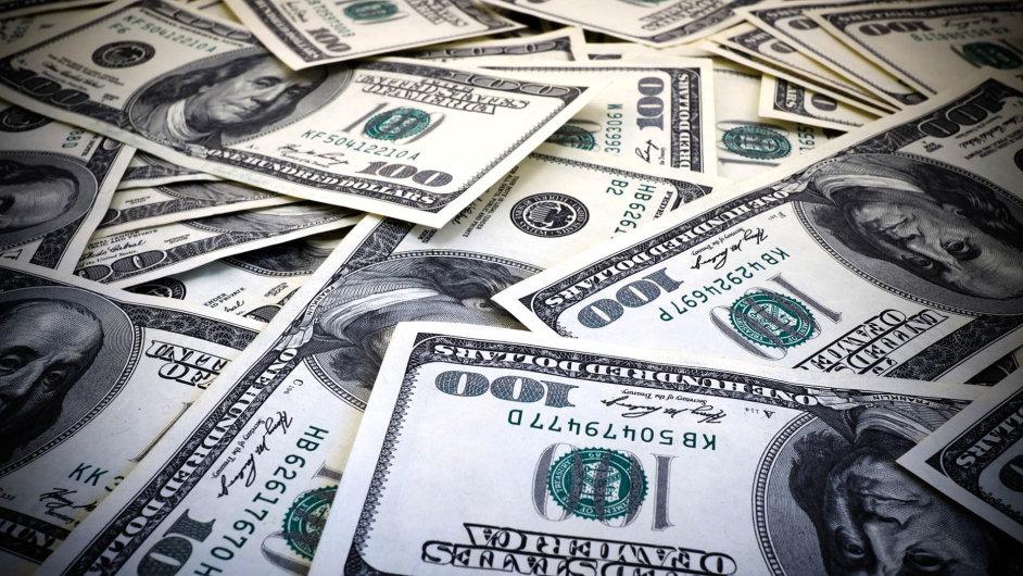 """Milionářimají více než dřív snahu si svoje peníze """"konečně užít"""". Znamená to zejména cestování, koníčky avíce času stráveného srodinou ablízkými přáteli."""