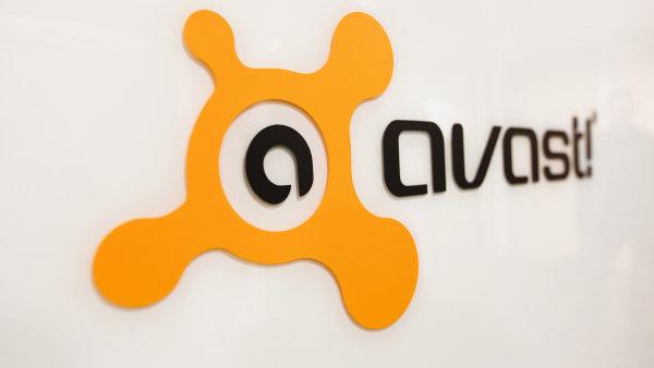 Avast funguje od roku 2010.