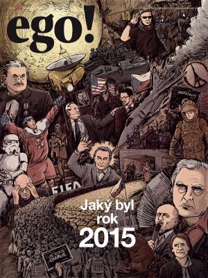 EGO_2015-12-31 00:00:00