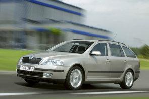 Volkswagen svolává vozy kvůli softwaru pro brzdy. V Česku se to týká 12 tisíc aut