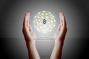 Technologie blockchain má potenciál narušit a proměnit finanční a podnikatelský svět
