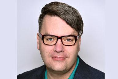 František Špulák vede marketingové a komunikační aktivity v pojišťovně MetLife