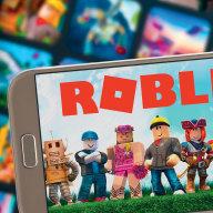 Populární hra Roblox upíše akcie na newyorské burze