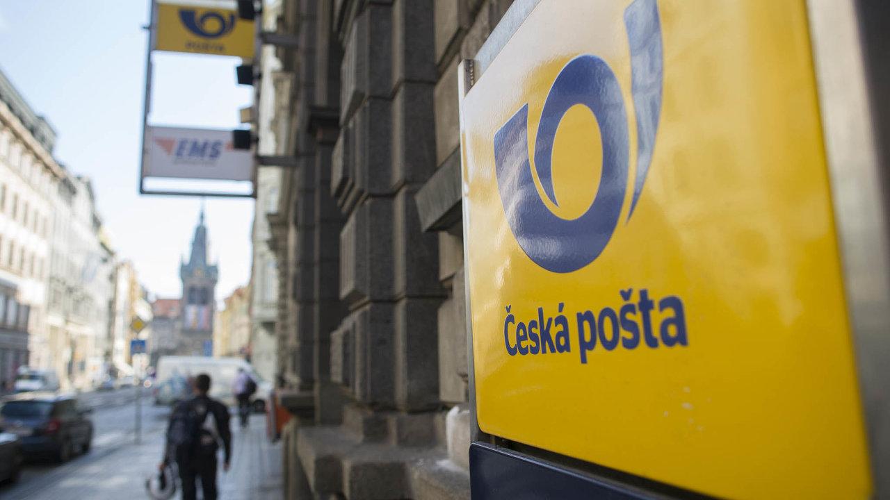 Skoro tři miliony korun musí zaplatit PNS za to, že před lety nekale konkurovala České poště. Její předchůdkyně, společnost Mediaservis, část vlastních zásilek potají podsunula k roznosu státní poště.