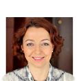 Marta Guthová